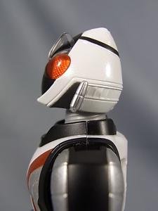 仮面ライダーフォーゼ FMCS 01 ベースステイツ 1010