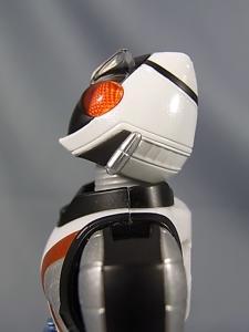 仮面ライダーフォーゼ FMCS 01 ベースステイツ 1011