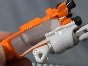 仮面ライダーフォーゼ FMCS 01 ベースステイツ 1025