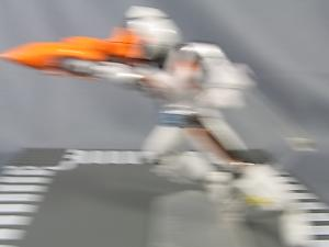 仮面ライダーフォーゼ FMCS 01 ベースステイツ 1027