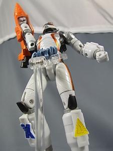 仮面ライダーフォーゼ FMCS 01 ベースステイツ 1031