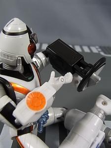 仮面ライダーフォーゼ FMCS 01 ベースステイツ 1039