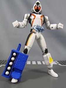 仮面ライダーフォーゼ FMCS 01 ベースステイツ 1041