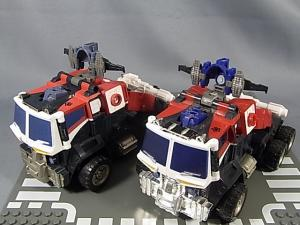 energon optimus prime ビーグル 1028