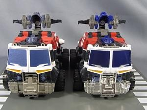 energon optimus prime ビーグル 1029