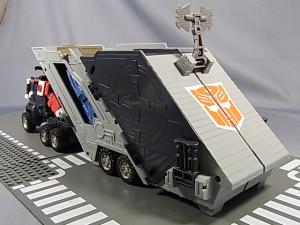 energon optimus prime ビーグル 1031