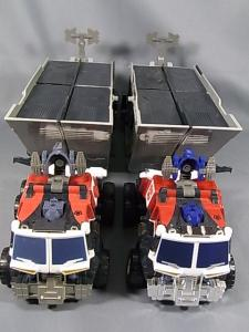 energon optimus prime ビーグル 1033