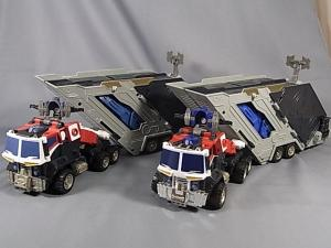 energon optimus prime ビーグル 1034