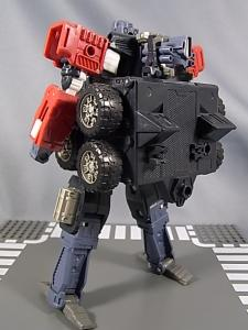 energon optimus prime  ロボット 1002