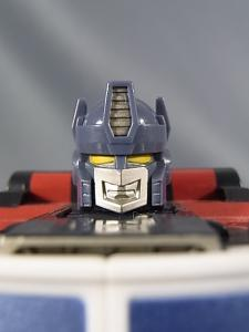 energon optimus prime  ロボット 1003