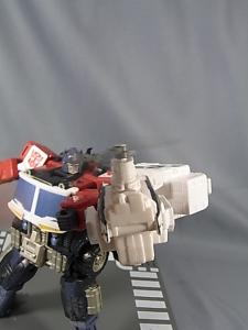 energon optimus prime  ロボット 1013