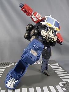 energon optimus prime  ロボット 1014