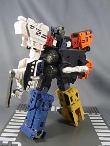 energon optimus prime  ロボット 1018