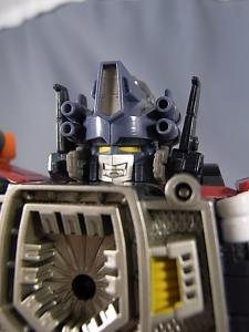 energon optimus prime  ロボット 1020