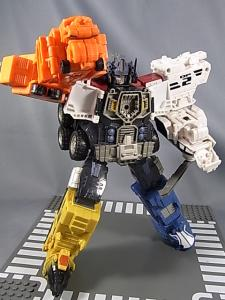 energon optimus prime  ロボット 1023