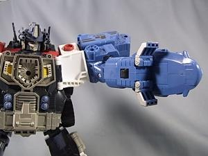 energon optimus prime  ロボット 1029