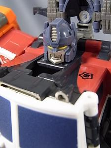 energon optimus prime  ロボット 1033