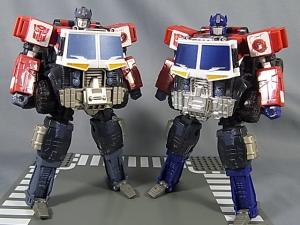 energon optimus prime  ロボット 1034