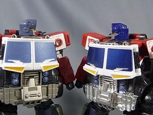 energon optimus prime  ロボット 1035