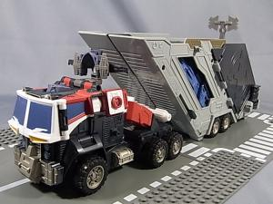 energon optimus prime ビーグル 1030