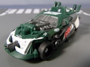 CV-22 ロードバスター 1011