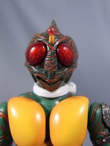 SHF 仮面ライダーアマゾン 1006