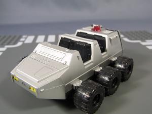 MP-10 コンボイVer2 コンテナ&ローラー 1017