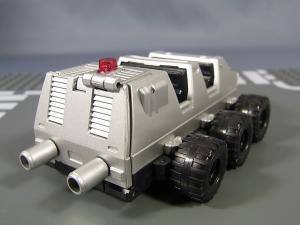 MP-10 コンボイVer2 コンテナ&ローラー 1018