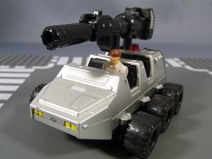 MP-10 コンボイVer2 コンテナ&ローラー 1020
