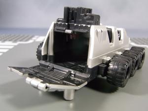 MP-10 コンボイVer2 コンテナ&ローラー 1022