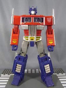 MP-10 コンボイVer2 ロボットモード 基本 1001