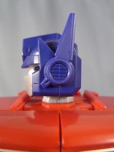 MP-10 コンボイVer2 ロボットモード 基本 1004