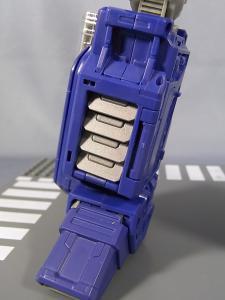 MP-10 コンボイVer2 ロボットモード 基本 1005