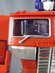 MP-10 コンボイVer2 ロボットモード 基本 1009