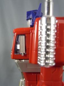 MP-10 コンボイVer2 ロボットモード 基本 1010