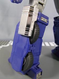 MP-10 コンボイVer2 ロボットモード 基本 1011