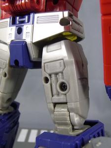 MP-10 コンボイVer2 ロボットモード 基本 1012