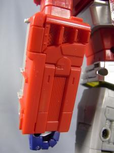 MP-10 コンボイVer2 ロボットモード 基本 1013