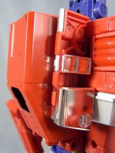 MP-10 コンボイVer2 ロボットモード 基本 1014
