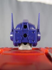 MP-10 コンボイVer2 ロボットモード 基本 1015
