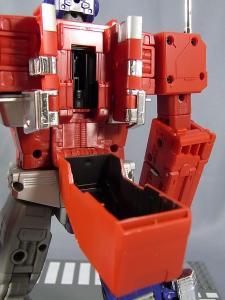 MP-10 コンボイVer2 ロボットモード 基本 1016