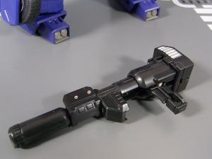MP-10 コンボイVer2 ロボットモード 基本 1017