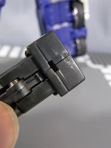 MP-10 コンボイVer2 ロボットモード 基本 1018