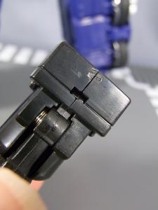 MP-10 コンボイVer2 ロボットモード 基本 1019