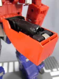 MP-10 コンボイVer2 ロボットモード 基本 1021