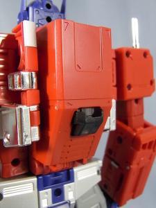MP-10 コンボイVer2 ロボットモード 基本 1022