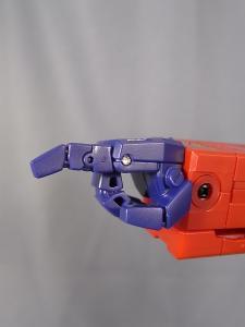 MP-10 コンボイVer2 ロボットモード 基本 1025