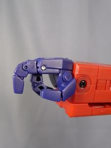 MP-10 コンボイVer2 ロボットモード 基本 1026