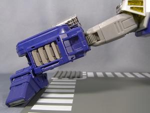 MP-10 コンボイVer2 ロボットモード 基本 1034