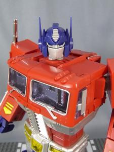 MP-10 コンボイVer2 ロボットモード アクション 1001